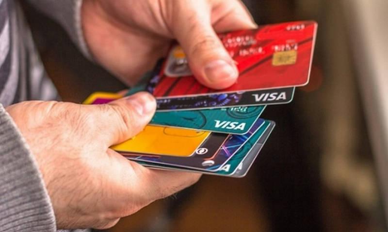 онлайн заявка во все банки на кредит на карту альфа банк во владимире кредит