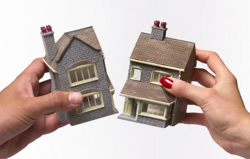 Кредит залог доли недвижимости помогу взять кредит калининград