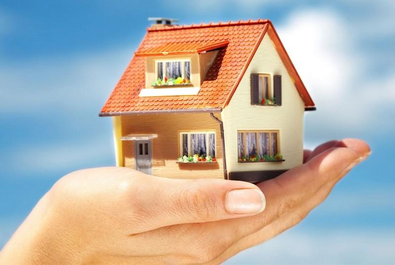 Кредит без подтверждения доходов и без залога как взять кредит в корпорации центр