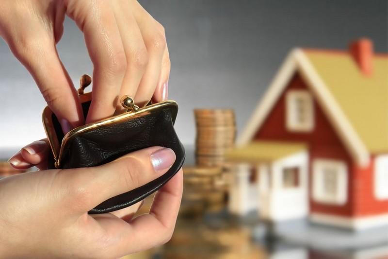 под залог с плохой кредитной историей взять деньги без процентов на карту онлайн на карту без отказа
